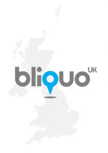 bliquo UK