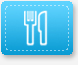 Cupones para restaurantes