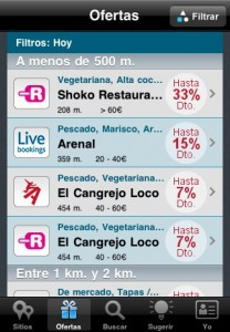 ofertas-restaurantes-208x300